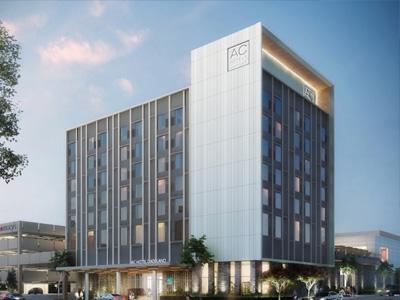 ac-hotel-marriot-vendor-longansplace-400x300